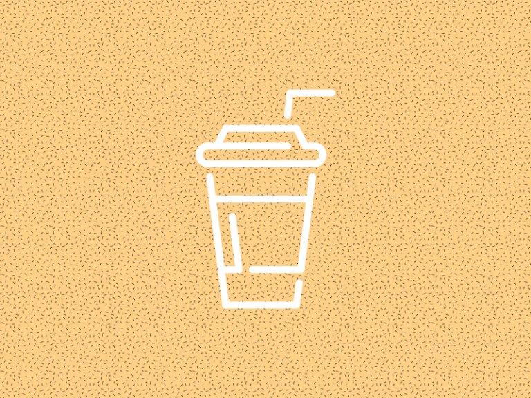 Bebidas y alimentación