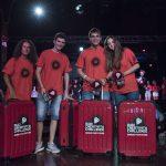 Audi Challenge Prensa Baja resolución_1