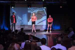Audi Challenge Prensa Baja resolución_8